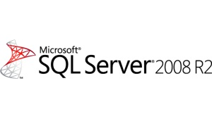 SQL Server 2008 Expertise Sonhos